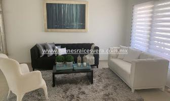 Foto de casa en venta en  , residencial haciendas de tequisquiapan, tequisquiapan, querétaro, 6820318 No. 02