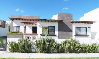 Foto de casa en venta en  , residencial haciendas de tequisquiapan, tequisquiapan, querétaro, 6824798 No. 02