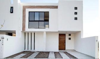 Foto de casa en venta en  , residencial hestea, león, guanajuato, 11267974 No. 01