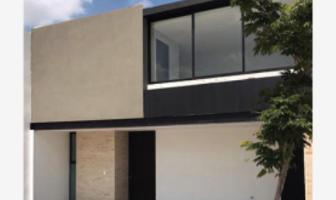 Foto de casa en venta en . ., residencial hestea, león, guanajuato, 11922486 No. 01
