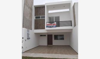 Foto de casa en venta en  , residencial hestea, león, guanajuato, 12559422 No. 01