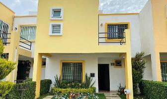 Foto de casa en venta en  , residencial hestea, león, guanajuato, 12644103 No. 01