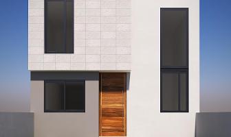 Foto de casa en venta en  , residencial hestea, león, guanajuato, 0 No. 01