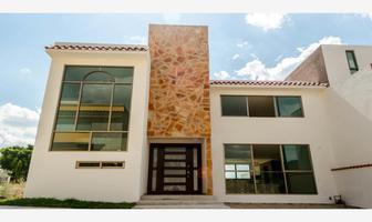 Foto de casa en venta en residencial ixtapan 0, ixtapan de la sal, ixtapan de la sal, méxico, 0 No. 01
