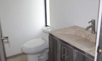 Foto de casa en venta en  , residencial la carcaña, san pedro cholula, puebla, 11547186 No. 02