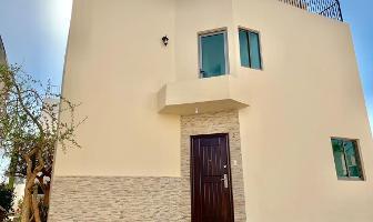 Foto de casa en venta en  , residencial la cima, los cabos, baja california sur, 10965908 No. 01