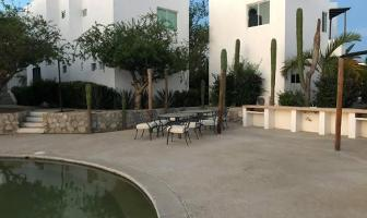 Foto de casa en venta en  , residencial la cima, los cabos, baja california sur, 10965911 No. 01