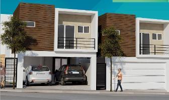 Foto de casa en venta en  , residencial la esmeralda, tijuana, baja california, 10695746 No. 01