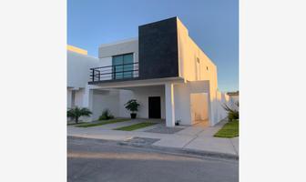 Foto de casa en venta en  , residencial la hacienda, torreón, coahuila de zaragoza, 17496994 No. 01