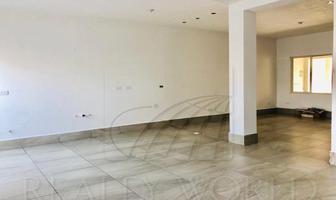 Foto de casa en venta en  , residencial la huasteca, santa catarina, nuevo león, 12437520 No. 01