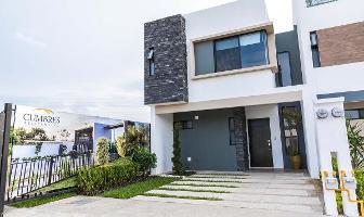 Foto de casa en venta en  , residencial la joya, boca del río, veracruz de ignacio de la llave, 17504578 No. 01
