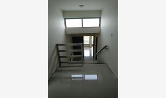 Foto de casa en renta en  , residencial la joya, boca del río, veracruz de ignacio de la llave, 8523454 No. 01