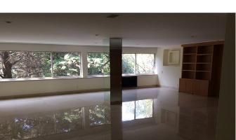 Foto de departamento en venta en residencial la loma , santa fe, álvaro obregón, df / cdmx, 0 No. 01