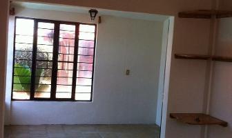 Foto de casa en venta en  , residencial la palma, jiutepec, morelos, 5920953 No. 01