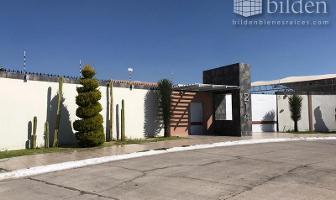 Foto de casa en venta en residencial la salle , residencial la salle, durango, durango, 0 No. 01