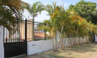 Foto de casa en venta en  , residencial lagunas de miralta, altamira, tamaulipas, 11563809 No. 01