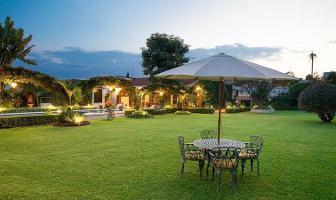 Foto de terreno habitacional en venta en  , residencial lagunas de miralta, altamira, tamaulipas, 11927518 No. 01