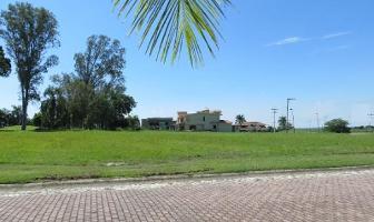 Foto de terreno habitacional en venta en  , residencial lagunas de miralta, altamira, tamaulipas, 11927602 No. 01