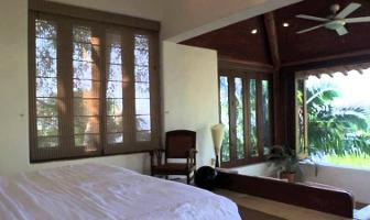 Foto de terreno habitacional en venta en  , residencial lagunas de miralta, altamira, tamaulipas, 11927606 No. 01