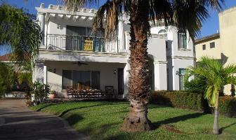 Foto de casa en venta en  , residencial lagunas de miralta, altamira, tamaulipas, 12390403 No. 01