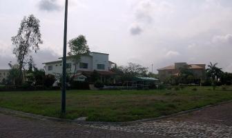 Foto de terreno habitacional en venta en  , residencial lagunas de miralta, altamira, tamaulipas, 12390448 No. 01