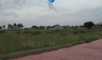 Foto de terreno habitacional en venta en  , residencial lagunas de miralta, altamira, tamaulipas, 2529421 No. 01