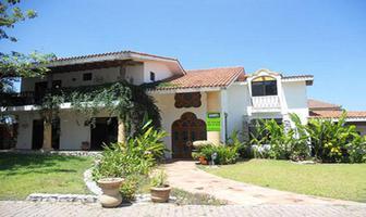 Foto de casa en renta en  , residencial lagunas de miralta, altamira, tamaulipas, 7247735 No. 01
