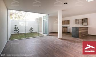 Foto de casa en venta en  , residencial las alamedas, durango, durango, 18353237 No. 01