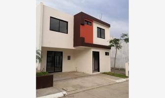 Foto de casa en venta en residencial las bajadas , las bajadas, veracruz, veracruz de ignacio de la llave, 0 No. 01