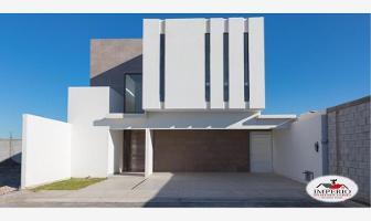 Foto de casa en venta en  , residencial las isabeles, torreón, coahuila de zaragoza, 0 No. 01