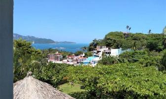 Foto de casa en venta en residencial las playas 0, bodega, acapulco de juárez, guerrero, 12798953 No. 01
