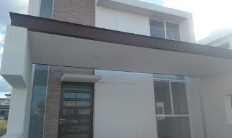 Foto de casa en venta en  , residencial las plazas, aguascalientes, aguascalientes, 14616666 No. 01