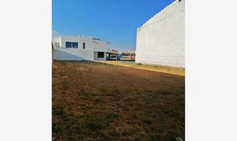 Foto de terreno habitacional en venta en  , residencial las plazas, aguascalientes, aguascalientes, 18912693 No. 01
