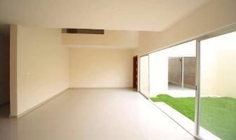 Foto de casa en venta en  , residencial las puertas, centro, tabasco, 4245339 No. 01