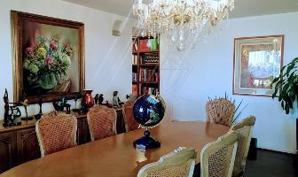 Foto de departamento en renta en residencial limoneros , jesús del monte, huixquilucan, méxico, 12397428 No. 02