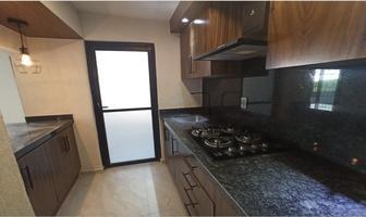Foto de departamento en venta en  , residencial loma bonita, zapopan, jalisco, 0 No. 01