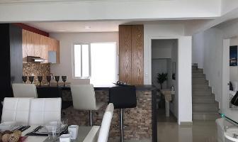 Foto de casa en venta en  , residencial lomas de jiutepec, jiutepec, morelos, 11730200 No. 01