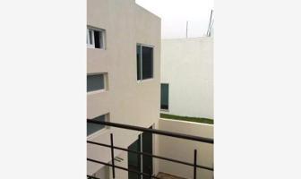 Foto de casa en venta en  , residencial los arcos, cuautla, morelos, 10119997 No. 01