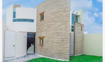 Foto de casa en venta en  , residencial los arcos, cuautla, morelos, 0 No. 01
