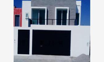 Foto de casa en venta en  , residencial los arcos, cuautla, morelos, 8706470 No. 01