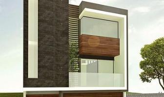 Foto de casa en venta en  , residencial monte magno, xalapa, veracruz de ignacio de la llave, 11280706 No. 01