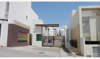 Foto de casa en venta en  , residencial monte magno, xalapa, veracruz de ignacio de la llave, 11447585 No. 01