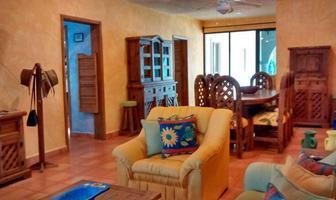 Foto de casa en venta en residencial montecristo , montecristo, mérida, yucatán, 14268092 No. 01