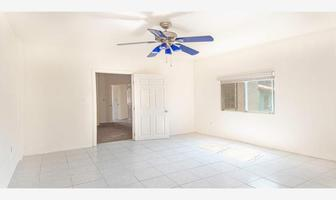 Foto de casa en venta en residencial otay 2307, otay vista, tijuana, baja california, 20071469 No. 06