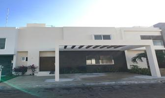 Foto de casa en venta en residencial palmaris , cancún centro, benito juárez, quintana roo, 0 No. 01