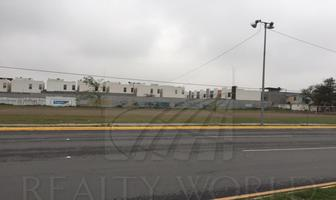 Foto de terreno habitacional en renta en  , residencial palmas 1 s, apodaca, nuevo león, 18068402 No. 01