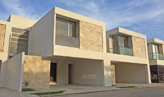 Foto de casa en venta en residencial palmira , el country, centro, tabasco, 0 No. 01