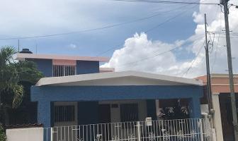Foto de casa en renta en  , residencial pensiones i y ii, mérida, yucatán, 0 No. 01