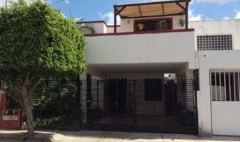 Foto de casa en venta en  , residencial pensiones iv, mérida, yucatán, 0 No. 01