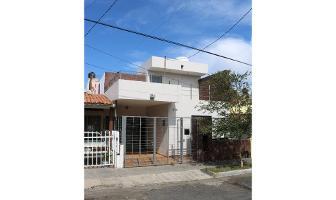 Foto de casa en venta en  , residencial poniente, zapopan, jalisco, 0 No. 01